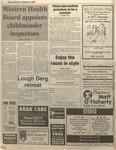 Galway Advertiser 1998/1998_09_03/GA_03091998_E1_006.pdf