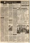 Galway Advertiser 1977/1977_08_25/GA_25081977_E1_010.pdf
