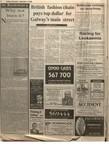 Galway Advertiser 1998/1998_09_03/GA_03091998_E1_002.pdf