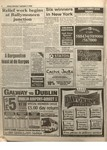 Galway Advertiser 1998/1998_09_03/GA_03091998_E1_004.pdf