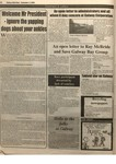 Galway Advertiser 1998/1998_09_03/GA_03091998_E1_018.pdf