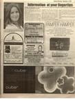 Galway Advertiser 1998/1998_09_03/GA_03091998_E1_009.pdf