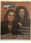Galway Advertiser 1998/1998_09_03/GA_03091998_E1_019.pdf