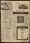 Galway Advertiser 1971/1971_01_14/GA_14011971_E1_003.pdf