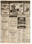 Galway Advertiser 1977/1977_08_25/GA_25081977_E1_008.pdf