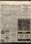 Galway Advertiser 1998/1998_08_27/GA_27081998_E1_006.pdf