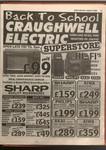 Galway Advertiser 1998/1998_08_27/GA_27081998_E1_011.pdf