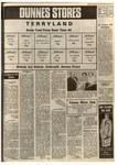 Galway Advertiser 1977/1977_08_25/GA_25081977_E1_003.pdf