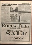 Galway Advertiser 1998/1998_08_27/GA_27081998_E1_015.pdf