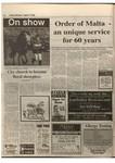 Galway Advertiser 1998/1998_08_27/GA_27081998_E1_010.pdf