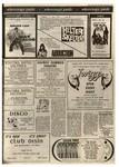 Galway Advertiser 1977/1977_08_25/GA_25081977_E1_009.pdf