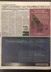 Galway Advertiser 1998/1998_08_27/GA_27081998_E1_014.pdf