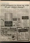 Galway Advertiser 1998/1998_08_27/GA_27081998_E1_004.pdf