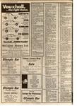 Galway Advertiser 1977/1977_08_25/GA_25081977_E1_006.pdf