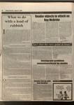 Galway Advertiser 1998/1998_08_27/GA_27081998_E1_018.pdf