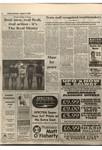 Galway Advertiser 1998/1998_08_27/GA_27081998_E1_008.pdf