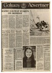 Galway Advertiser 1977/1977_08_25/GA_25081977_E1_001.pdf