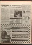 Galway Advertiser 1998/1998_08_27/GA_27081998_E1_005.pdf
