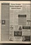 Galway Advertiser 1998/1998_08_27/GA_27081998_E1_002.pdf