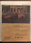 Galway Advertiser 1998/1998_08_27/GA_27081998_E1_017.pdf