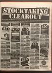 Galway Advertiser 1998/1998_08_27/GA_27081998_E1_007.pdf
