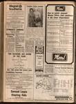 Galway Advertiser 1977/1977_03_31/GA_31031977_E1_006.pdf