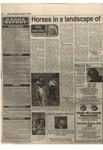 Galway Advertiser 1998/1998_08_27/GA_27081998_E1_020.pdf