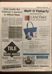 Galway Advertiser 1998/1998_08_27/GA_27081998_E1_019.pdf