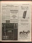 Galway Advertiser 1998/1998_08_27/GA_27081998_E1_009.pdf
