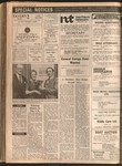 Galway Advertiser 1977/1977_03_31/GA_31031977_E1_012.pdf