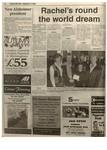 Galway Advertiser 1998/1998_09_17/GA_17091998_E1_012.pdf