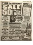 Galway Advertiser 1998/1998_09_17/GA_17091998_E1_011.pdf