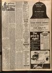 Galway Advertiser 1977/1977_03_31/GA_31031977_E1_003.pdf