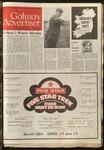 Galway Advertiser 1971/1971_01_14/GA_14011971_E1_001.pdf