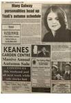 Galway Advertiser 1998/1998_09_17/GA_17091998_E1_020.pdf