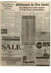 Galway Advertiser 1998/1998_09_17/GA_17091998_E1_010.pdf