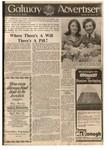 Galway Advertiser 1977/1977_03_31/GA_31031977_E1_001.pdf