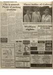 Galway Advertiser 1998/1998_09_17/GA_17091998_E1_006.pdf