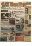 Galway Advertiser 1998/1998_09_17/GA_17091998_E1_003.pdf