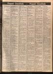 Galway Advertiser 1977/1977_03_31/GA_31031977_E1_011.pdf
