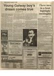 Galway Advertiser 1998/1998_09_17/GA_17091998_E1_008.pdf