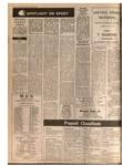 Galway Advertiser 1977/1977_03_31/GA_31031977_E1_002.pdf