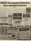 Galway Advertiser 1998/1998_09_17/GA_17091998_E1_004.pdf