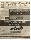 Galway Advertiser 1998/1998_09_17/GA_17091998_E1_013.pdf