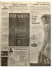 Galway Advertiser 1998/1998_09_17/GA_17091998_E1_015.pdf
