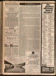 Galway Advertiser 1977/1977_03_31/GA_31031977_E1_004.pdf