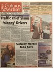 Galway Advertiser 1998/1998_09_17/GA_17091998_E1_001.pdf