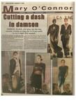 Galway Advertiser 1998/1998_09_17/GA_17091998_E1_016.pdf