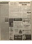 Galway Advertiser 1998/1998_09_17/GA_17091998_E1_002.pdf
