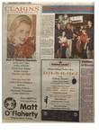 Galway Advertiser 1998/1998_09_17/GA_17091998_E1_018.pdf